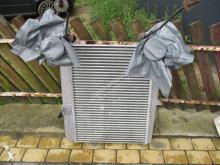 used intercooler / Exchanger