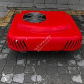 aria condizionata usato
