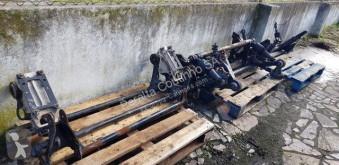 pièces détachées PL BAR Autre pièce de rechange pour train de roulement ra torção cabine de Camião /Cabin Tilting Torsion pour camion