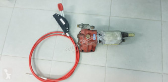 Mitsubishi PTO -(PTO + Hydraulic Pump Canter MO35) pour camion
