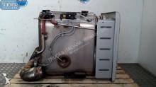 gebrauchter abgassystem