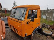 Iveco Cabine pour camion MAN KAMAZ / SCANIA / / RENAULT