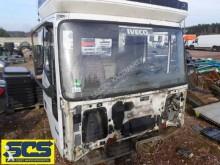 Iveco Eurocargo 80E19