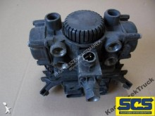 Wabco other spare parts