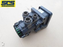 Knorr-Bremse other spare parts