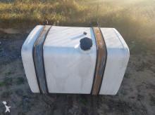 gebrauchter kraftstofftank