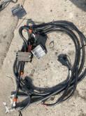 n/a Fils électriques INSTALACJA ROZRUSZNIKA AKUMULATORÓW ACTROS MP3 M pour tracteur routier