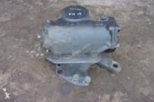 used steering