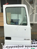 Mega Porte pour tracteur routier MERCEDES-BENZ ACTROS SPACE RH truck part