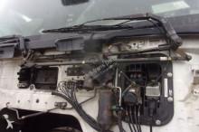 Renault Premium Tringlerie d'essuie-glace pour tracteur routier DXI