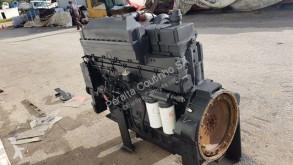 Cummins Moteur /Engine KTA 19-600 pour camion