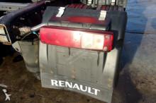 passaruota Renault