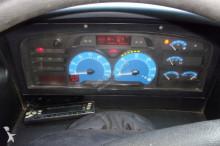 Renault Magnum Planche de bord ZEGARY LICZNIK pour tracteur routier DXI