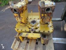 repuestos para camiones Caterpillar 225 s/n 76U01430