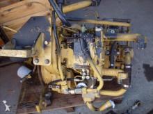 vrachtwagenonderdelen Caterpillar 953C s/n 2ZN01046