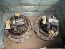 Hitachi Motor