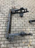n/a Fixations BELKA PRZÓD pour tracteur routier MERCEDES-BENZ ACTROS MP 2 MP 3 truck part