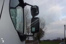 Renault Premium Retroviseur LUSTERKO PRAWE LUSTRO ORYGINAŁ pour tracteur routier DXI