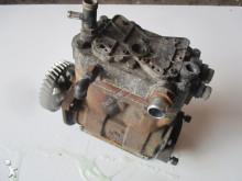 Iveco compressor