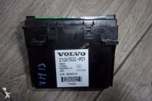 repuestos para camiones Volvo FH Ordinateur de bord STEROWNIK VECU pour tracteur routier FM 12 13