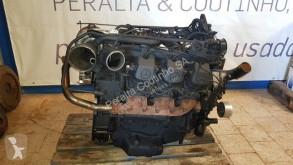 OM Moteur MERCEDES-BENZ /Engine 441 LA/II pour camion