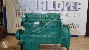 Volvo Moteur /ENGINE D7D Remanufactured pour camion