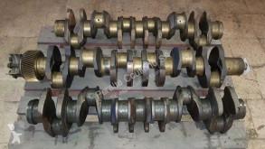pièces détachées PL Iveco Vilebrequin /Crankshaft CURSOR 13 - F3BE0681E pour camion