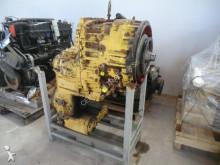 repuestos para camiones Volvo L180C s/n 2799