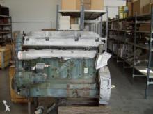 Detroit Diesel GM60 S/N 06R0077507