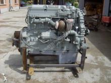 Detroit Diesel GM60 S/N 06R0077501