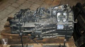 ZF Boîte de vitesses ASTRONIC MID 12AS1420 TO pour camion