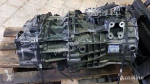 ZF Boîte de vitesses /ASTRONIC 12AS1210 TO pour camion