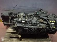 Renault P410DXI
