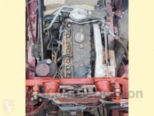 Perkins Moteur D LJ 80322*U327823T pour camion