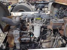 Perkins Moteur AR 70433*U001034D* pour camion