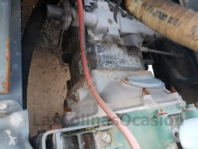 Eaton Boîte de vitesses V4106A pour camion