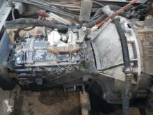 ZF Boîte de vitesses S 5-42 pour tracteur routier