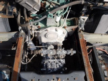 Eaton Boîte de vitesses V41 068 pour camion