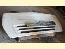 Iveco coating / front grille