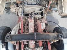 Iveco Moteur FI/T 8060 45 S pour camion