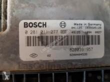 Renault Boîte de commande BOSCH pour camion