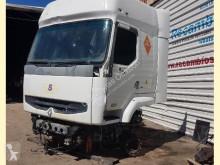 Renault Cabine pour tracteur routier PREMIUN 420