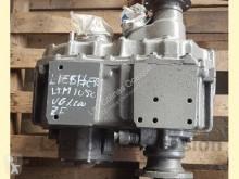 ZF Réducteur VG 1200 pour tracteur routier