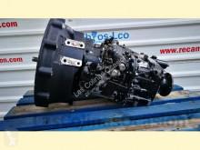 Eaton Boîte de vitesses FS0/5206B H pour tracteur routier