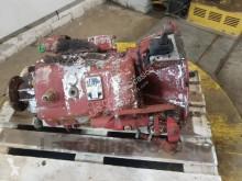 Renault Boîte de vitesses G 406 0 pour camion