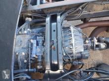 Eaton Boîte de vitesses FS/8309A H pour camion