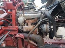 motore Perkins