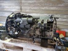 Daimler Moteur BENZ AG X pour camion