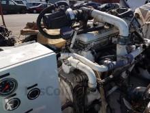 nc Moteur Detroit V8 pour camion