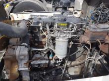 Perkins Moteur U001034D pour camion